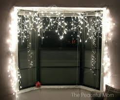 bethlehem lights window candles window lights omiyage