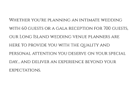 how to start planning a wedding island wedding venue at the sands atlantic