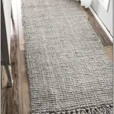 Cable Knit Rug Cable Knit Area Rug Rugs Home Decorating Ideas Hash