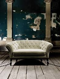 Chesterfield Sofa History by Chesterfield Sofa History Sofa Galleries