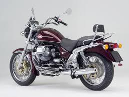 2011 moto guzzi california vintage moto zombdrive com