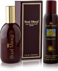 perfume price in dubai royal mirage perfume combo pack unisex 120 ml price review and