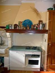 demonter une hotte de cuisine question chauffage conseils d une partie de cheminée