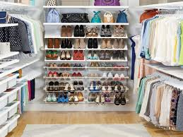 best closet purse organizer ideas u2014 steveb interior