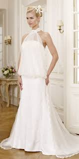 maternity wedding dresses a line lace tulle maternity wedding dress women s pregnancy bridal