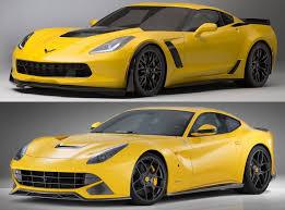 cost of 2015 corvette z06 best 25 corvette c7 price ideas on corvette c7 2014