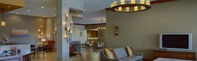 Winston Apartments San Antonio Tx 78216 Holiday Inn San Antonio Int L Airport Hotel By Ihg