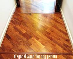 modern style wood floors pattern geometric wooden flooring