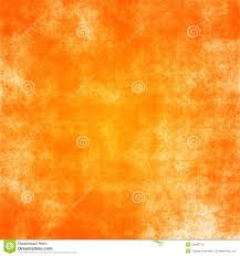 bright orange abstract texture for a design royalty free stock