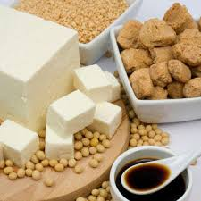 soy foods health benefits risks of soy and processed soy