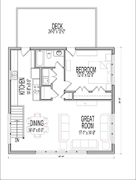 2 floor plans with garage one bedroom house plans with garage miroir me