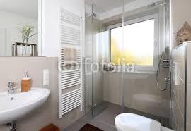 kleines badezimmer renovieren kleines bad renovieren webnside