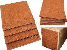 Felt Chair Protectors Chair Protectors For Hardwood Floors Our Meeting Rooms
