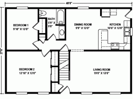 cape floor plans cape floor plans kintner modular homes