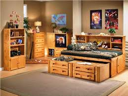 modern storage bed full size u2014 modern storage twin bed design
