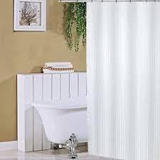 Standard Length Of Shower Curtain Featured Categories Fabric Shower Cutains Dot Com