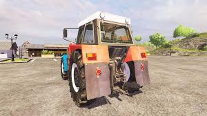 16045 v3 0 for farming simulator 2013
