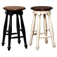 country kitchen bar stools ebay