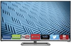 television black friday 2017 vizio m422i b1 42 inch 1080p smart led tv tvs black friday 2017