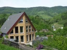 chambre d hotes strasbourg et environs chambres d hôtes près d eguisheim