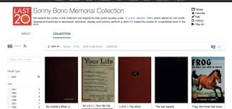 online yearbook database finding yourself and others in yearbooks online relatively