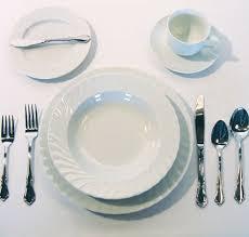 dinnerware rental china dinnerware rental burlington bellingham everett seattle