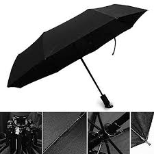 travel umbrella images Reinforced windproof umbrella innoo tech compact travel umbrella for jpg