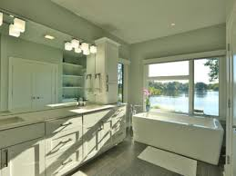 custom home interiors mi the lake house custom home in michigan david c bos homes