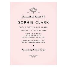 invitation sles couples baby shower invitation wording sles 4k wallpapers