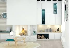 meuble chambre sur mesure grand meuble de rangement salon chambre sur mesure 0 un