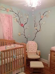 Shabby Chic Baby Room by Shabby Chic Nursery For Baby D Ice Ice Baby Pinterest Chic