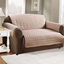 Couch With Slipcover Sofa U0026 Couch Slipcovers Shop The Best Deals For Nov 2017