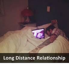 Distance Meme - long distance relationship meme on me me