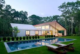 eisner design architecture design residential commercial
