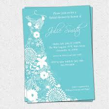 wedding invitations target target baby shower invites haskovo wedding concept ideas