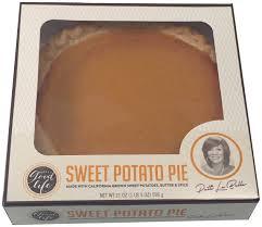 amazon com sweet potato pie by patti labelle grocery u0026 gourmet