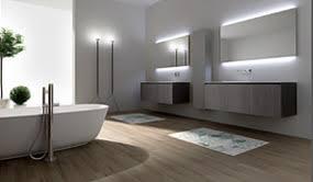 zest luxury bathrooms u0026 siematic kitchens