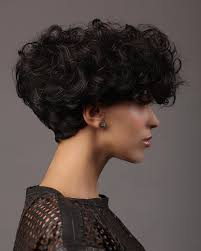short hair 2015 gallery of hairstyles for fall winter hair