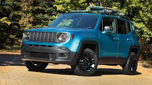 jeep renegade dark blue jeep renegade riptide car pictures pinterest car prices