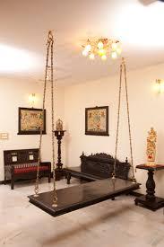home interior ideas india 20 amazing living room designs indian style interior design and