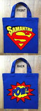 halloween bags 70 best halloween trick or treat bags images on pinterest
