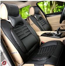 honda crv seat covers 2013 aliexpress com buy quality special seat covers for honda