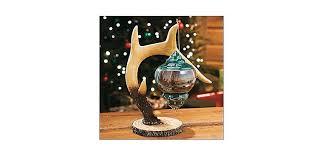 terry redlin ornaments cabela s