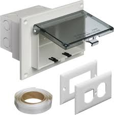 exterior electrical boxes home design furniture decorating amazing