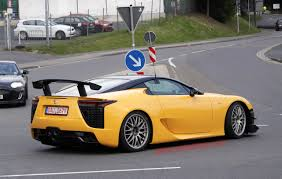 lexus lfa malaysia owner toyota u0027s chief test driver u2013 hiromu naruse died in a crash in