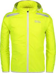 light bike jacket kid s yellow ultra light bike jacket dignity nbsjk6853l nordblanc