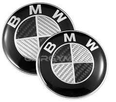 black and white bmw logo bmw smoke led side marker for e90 e92 e93 e60 e61 e82 e88 e87