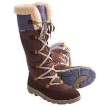 lacrosse womens boots canada lacrosse pac boots better lacrosse boots pac boots