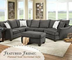 Charcoal Sectional Sofa Charcoal Grey Sofas Gallery Of Charcoal Grey Sectional Sofa Ideas