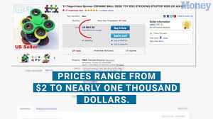 what are fidget spinners where to buy what is best price money
